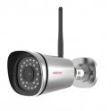 FI9800P (HD, WiFi, P2P)