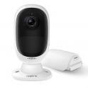Reolink Argus 2 - Bezdrôtová nabíjateľná IP kamera