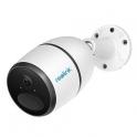 Reolink Go - Bezdrôtová nabíjateľná GSM 3G/4G/LTE kamera