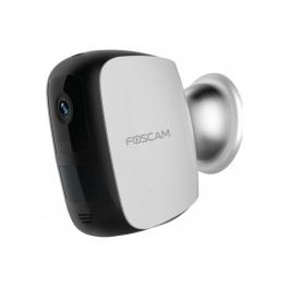 Foscam B1 (rozšírenie pre Foscam E1)