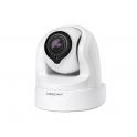 FI9926P WiFi otočná HD IP kamera, 4x zoom (biela)