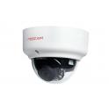 FOSCAM D2EP FHD LAN/PoE IP kamera