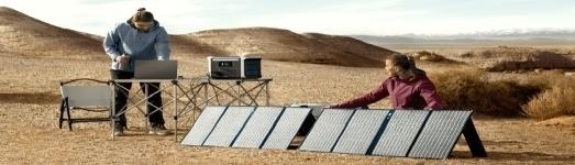 IP kamery RTX